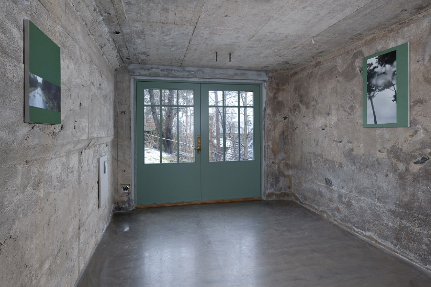 KGG - Kolbotn Garage Gallery